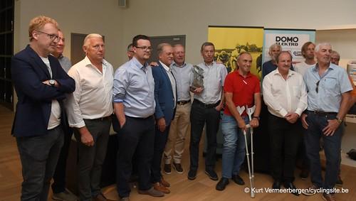 Persvoorstelling GP Rik Van Looy (46)