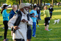 BOMF_2018_National_Running_Day_104 (BoMFChicago) Tags: 2018 bomf backonmyfeet chicago dpsagerphotography illinois lakefront lincolnpark montrosetrack nationalrunningday