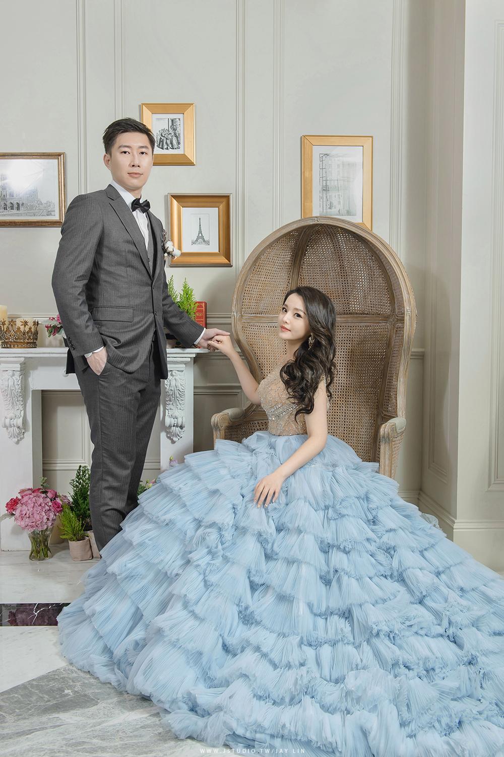 婚攝 台北婚攝 婚禮紀錄 婚攝 推薦婚攝 翡麗詩莊園 JSTUDIO_0115