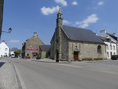 _1430950 brittany (13) (archaeologist_d) Tags: carnac france brittany lachapelledelangroez 1820s