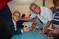 """raul-silveira---lanamento-livro---versos-e-crnicas-de-um-sertanejo-64_11653698775_o • <a style=""""font-size:0.8em;"""" href=""""http://www.flickr.com/photos/58898817@N06/41962050554/"""" target=""""_blank"""">View on Flickr</a>"""