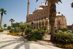 Muhammad Ali Mosque in Saladin Citadel, Egypt -- (--ecantu-- / Eduardo Cantu) Tags: ecantu eduardocantu photography egipto egypt cairo citadel saladin sultan mosque mesquita