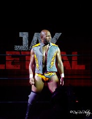 ROH State of the Art (DavRivPhotog) Tags: roh ringofhonor wrestling wrestle wrestler wrestlecircus prowrestling indiewrestling independentwrestling professionalwrestling professionalwrestler wwe wwenxt wwelive wweraw wwesdlive wwesmackdown wwesd jaylethal kingdom