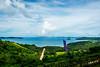 Palawan - El Nido (Ryan W Payne) Tags: backpacking elnido landscape nex7 palawan philippines sonyalphanex7 travel