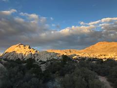 IMG_2794 (emilie raguso) Tags: joshuatree california cali socal southerncalifornia hiking nature nationalpark