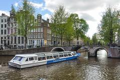 2250_NETHERLANDS_AMSTERDAM (KevinMulla) Tags: amsterdam netherlands unesco worldheritage canal noordholland