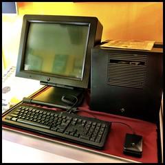 Next (ialeksova) Tags: croatia rijeka museum computers next hrvatska