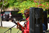 DSC_4567 (Heidi Zech Photography) Tags: jamaica reggae music goldeneye liveband livemusicphotography rasta dreadlocks