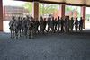 1st Regiment, Basic Camp, Drill and Ceremony (armyrotcpao) Tags: basic camp cadet cadetsummertraining training weapons cst cst2018 2018 leadership maintenance drill ceremony march cadetcommand army armyrotccst armyrotc command public affairs