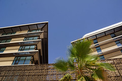 2018-06-FL-191029 (acme london) Tags: 2018 antoniocitterio baclony balconies bulgari dubai hotel hotelresort meraas residencies residential shading uae