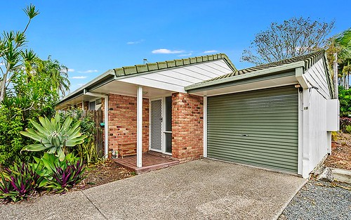 10/26 Government Road, Labrador QLD 4215