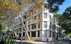 7/57-75 Buckland Street, Chippendale NSW