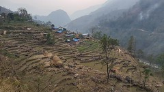20180321_180558-01 (World Wild Tour - 500 days around the world) Tags: annapurna world wild tour worldwildtour snow pokhara kathmandu trekking himalaya everest landscape sunset sunrise montain