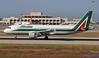 I-BIKD LMML 13-06-2018 (Burmarrad (Mark) Camenzuli Thank you for the 12.1) Tags: airline alitalia aircraft airbus a320214 registration ibikd cn 1457 lmml 13062018
