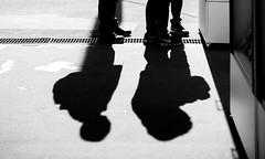 Shadow (Crossing China) Tags: china australia sydney kunming yunnan street streetphotography streetportraits streetportrait people earth travel dance minority yizu shadow cloudporn skyporn art skate guitar music vivid vividsydney sydneyoperahouse sydneyharbour