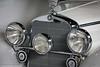 Mercedes_Benz_290 (Lothar Heller) Tags: 290 lotharheller amerang automuseum classic classiccar efa mercedesbenz oldtimer