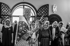 День-памяті-князя-Ігоря-20