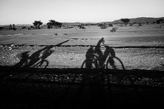 1804222040_Maroc_318 (Nuthead Dispatches) Tags: trip journey bike bicycle maroc atlas bikepacking africa desert marocco adventure