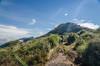 Descida da trilha (mcvmjr1971) Tags: nikon d7000 parque estadual tres picos mmoraes nova friburgo rio de janeiro 2018 travel viagem 4x4