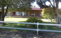 96 Martins Lane, Piallamore NSW