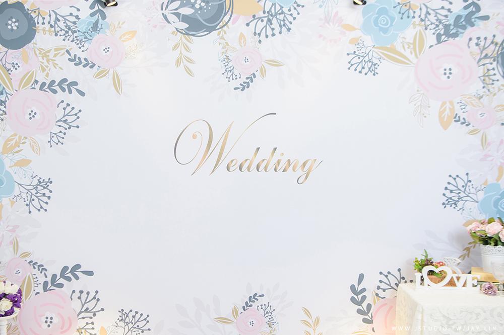 婚攝 台北婚攝 婚禮紀錄 婚攝 推薦婚攝 格萊天漾 JSTUDIO_0126