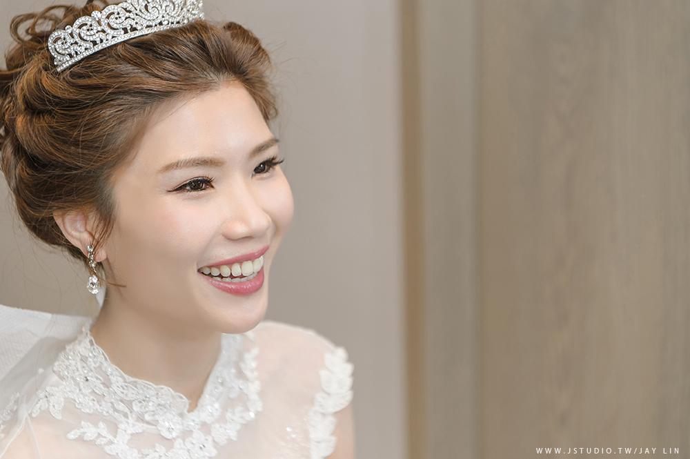婚攝 台北婚攝 婚禮紀錄 婚攝 推薦婚攝 格萊天漾 JSTUDIO_0135