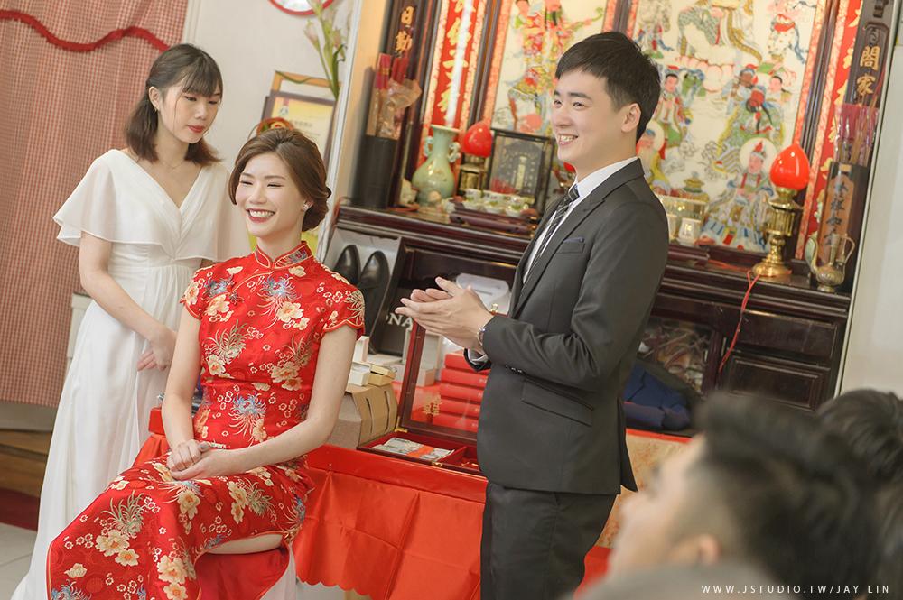 婚攝 台北婚攝 婚禮紀錄 婚攝 推薦婚攝 格萊天漾 JSTUDIO_0037