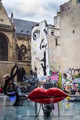 Parigi 2017 (Erica Schiavi) Tags: parigi