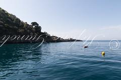 Liguria 2018 (Stefano Gianoli) Tags: 2018 anno citta camogli mare primavera stagione