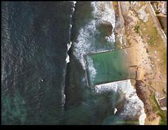 180218-0332-MAVICP.JPG (hopeless128) Tags: australia cronulla topdown beach sydney seapool 2018 oceanpool newsouthwales au