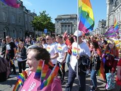 Grampian Pride 2018 (158) (Royan@Flickr) Tags: grampianpride2018 grampian pride aberdeen 2018 gay march rainbow costumes union street lgbgt