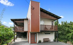 12 Nolan Avenue, Engadine NSW