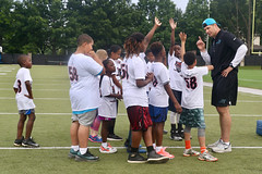 """2018-tdddf-football-camp (282) • <a style=""""font-size:0.8em;"""" href=""""http://www.flickr.com/photos/158886553@N02/42373485262/"""" target=""""_blank"""">View on Flickr</a>"""