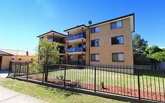 1/7-9 Chertsey Avenue, Bankstown NSW