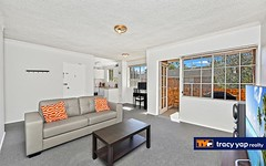 12/34 Khartoum Road, Macquarie Park NSW