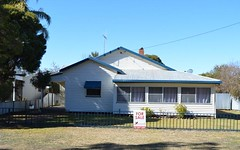 46 Wamboin Street, Gilgandra NSW