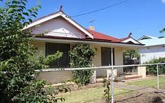 82 Adams Street, Cootamundra NSW