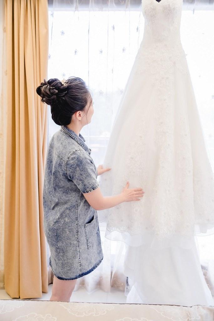 佳豪&昱捷、婚禮_0017