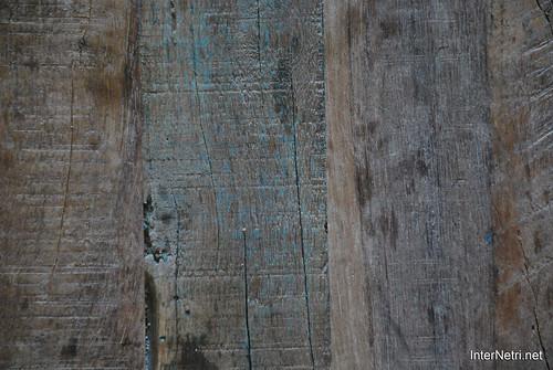 Фактура Старе дерево InterNetri Ukraine 0029