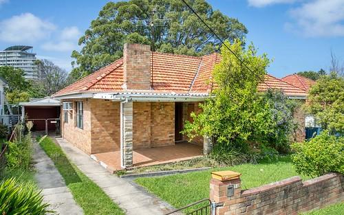14 Griffiths Street, Charlestown NSW 2290