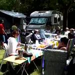 acampada-do-boi