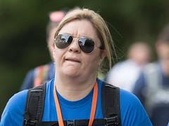 B57I4227-542-01 (duncancooke.happydayz) Tags: k2b charity cumbria coniston c2b keswick barrow people walk walkers run runners