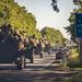 Latvijā uz mācībām ierodas ASV jūras kājnieki, viesojas Bauskā