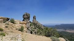 Video 9 (josie.gutierres) Tags: chimneyrock chimneyrockco coloradopueblo chaco ancientruins coloradoguidedhike coloradohike josiegutierres steckbauer