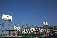 "Ambiente - Primvera Sound 2018 - Jueves - 1 - M63C4456-2 • <a style=""font-size:0.8em;"" href=""http://www.flickr.com/photos/10290099@N07/42492697011/"" target=""_blank"">View on Flickr</a>"