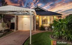 9 Ernest Street, Glenwood NSW