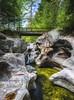 Sculptured Rocks (Robert Clifford) Tags: hebron nh newhampshire robcliffordphotography geology glacialrunoff glacier historical lakesregion photowalk potholes river sculpturedrocks spring statepark waterfall