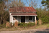 (jwcjr) Tags: oldhouse tinroof gahwy77 oglethorpecountyga ruralga pentax