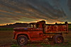 Gleanings Sunset (murraymike89410) Tags: dinuba california gleaningsforthehungry sunset hdr hss