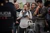 2018_06_03_Concentración contra VOX_Joanna Chichelnitzky(02) (Fotomovimiento) Tags: vox españa fotomovimiento fascistas bandera antifascistas ucfr catalunya catalonia cataluña